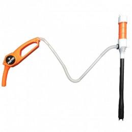 Αντλία αναρρόφησης βενζίνης FUXTEC FX-BP71