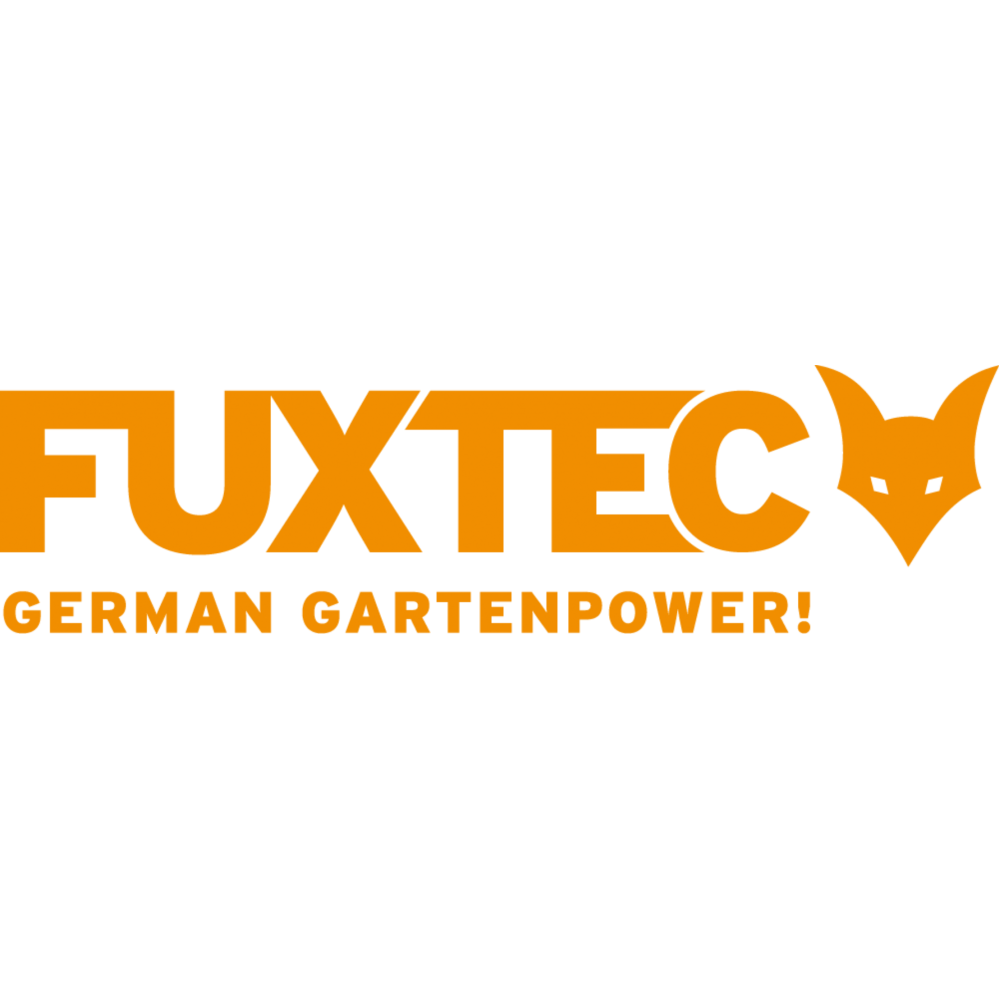 FUXTEC GREECE