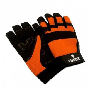 FUXTEC γάντια κηπουρικής FX-GH