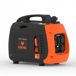Γεννήτρια inverter  FUXTEC FX-IG12