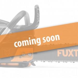 Επαγγελματικό αλυσοπρίονο Γερμανίας FUXTEC FX -KSP250
