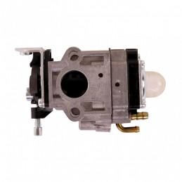 Καρμπυρατέρ FUXTEC για FX-MS152 / MT152 / EB152 / PS152