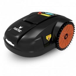 Ρομποτική χλοοκοπτική μηχανή FX-RB144 ΜΗΧΑΝΕΣ ΓΚΑΖΟΝ