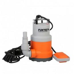 Υποβρύχια αντλία FUXTEC - αντλία λυμάτων FX-TP1250