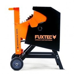 Δισκοπρίονο κορμών FUXTEC FX-WKS1700A ΣΧΙΣΤΕΣ ΚΟΡΜΩΝ