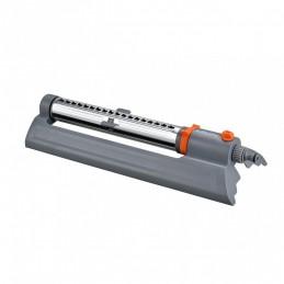 Ορθογώνιος εκτοξευτήρας FUXTEC FX-VRG1 ΑΝΤΛΙΕΣ
