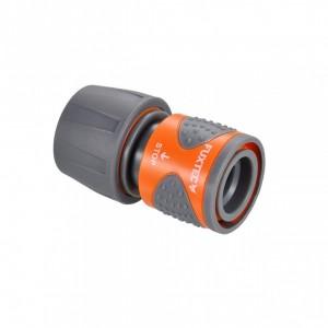"""Συνδετήρας FUXTEC Premium 1/2"""" FX-WST1 ΕΙΔΗ ΚΗΠΟΥ"""