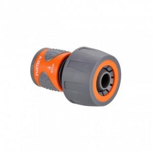 """Συνδετήρας FUXTEC Premium 3/4"""" FX-WST2 ΕΙΔΗ ΚΗΠΟΥ"""