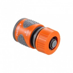 Συνδετήρας εύκαμπτου σωλήνα Wasserstop Basic 1/2 FX-WST3  ΕΙΔΗ ΚΗΠΟΥ