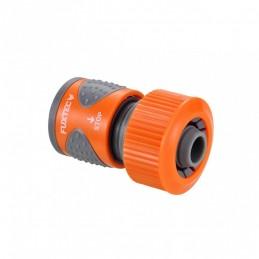 Συνδετήρας εύκαμπτου σωλήνα Wasserstop Basic 3/4 FX-WST4 ΕΙΔΗ ΚΗΠΟΥ